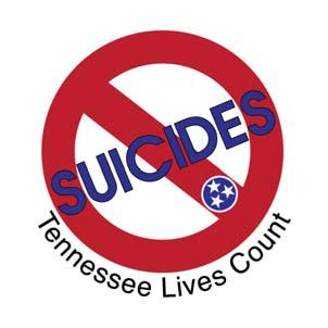 Tennessee s Zero Suicide Initiative Tennessee s Zero Suicide Initiative Task Force is working to implement the concept of zero suicides within behavioral health and substance abuse treatment settings