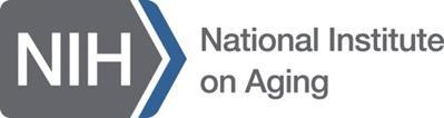 Aging/National Institutes of Health ISCTM Cognitive
