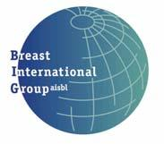 IBCSG 35-07/BIG 1-07 Study of Letrozole Extension (SOLE) 1 INTERNATIONAL BREAST CANCER STUDY GROUP IBCSG 35-07 BIG 1 07 S LE Study of Letrozole Extension A phase III trial evaluating the role of