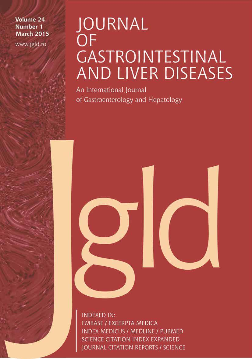 Traducere în limba română a articolului publicat în Ghid de diagnostic şi tratament al insuficienţei pancreatice exocrine Romanian Guidelines on the Diagnosis and Treatment of Exocrine Pancreatic