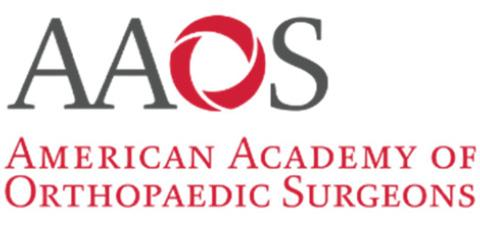 AAOS Board Maintenance of Certification Preparation and Review: Spine November 4, 2017 Boston, MA DIRECTORS Johns Hopkins University; Bethesda, MD Recertification: 2015