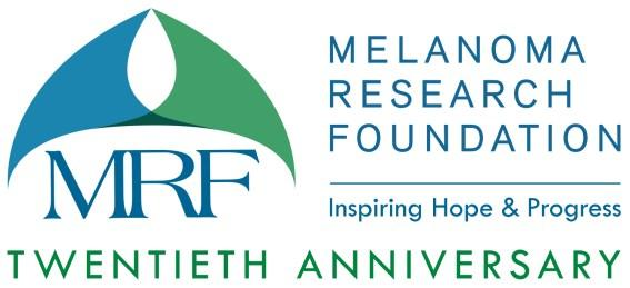 San Diego Sponsorship Commitment Form We re proud to join the fight against melanoma!