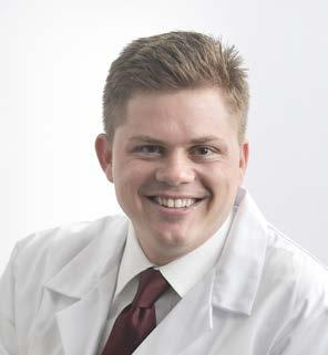 Damon Tanton, MD Endocrinologist and Obesity Medicine Specialist Medical Director, Clinic Practice Florida Hospital Diabetes Institute and Florida Diabetes and Endocrine Centers Dr.