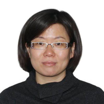 Huanmei Zhang, Ph.D Secretary of the Expert Review Committee of Revising Chinese Food-Based Dietary Guidelines (2015) Program Dr.