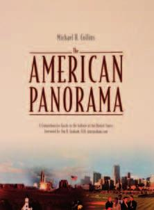 AMERICAN PANORAMA MICHAEL H COLLINS BOOK REVIEWS THE WAR ON HERESY: FAITH AND POWER IN MEDIEVAL EUROPE BY R I MOORE (PROFILE BOOKS, 2012) For centuries medieval Europe waged a war on heresy, seeking