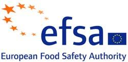 EFSA Journal 2011;9(9):2379 SCIENTIFIC OPINION Scientific opinion on genotoxicity testing strategies applicable to food and feed safety assessment 1 ABSTRACT EFSA Scientific Committee 2, 3 European