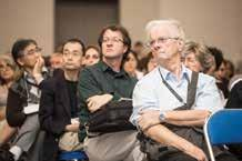 Washington Convention Center: Ballroom C Speakers at this symposium will highlight some of the latest breakthroughs in human intracranial EEG and electrical stimulation research that has given rise