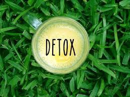 WHY DO A 30 DAY DETOX CHALLENGE by Tanda Cook ND Our 2016 cycles are beginning!