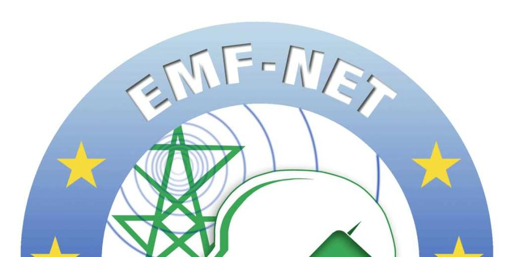 Next on EMF-NET 2 WORKSHOP on EMF Risk Communication: Effective Risk Communication in the