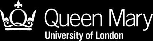 08-Mar-2017 Date and place of interview: 12-Jul-2016; Queen Mary University of London Publisher: Queen Mary University of London Collection: History of Modern Biomedicine Interviews (Digital