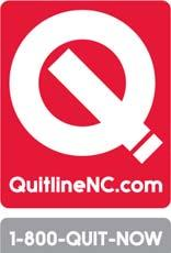 North Carolina Health and Wellness Trust Fund Quitline NC Quitline NC Evaluation July 2007 June 2008 Prepared for: