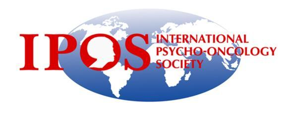 Dedicated to fostering the science of psychosocial and behavioral oncology and improving the care of cancer patients and their families throughout the world International Academy on Psycho-Social