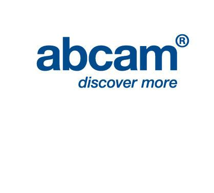 UK, EU and ROW Email: technical@abcam.com Tel: +44 (0)1223 696000 www.abcam.com US, Canada and Latin America Email: us.technical@abcam.com Tel: 888-77-ABCAM (22226) www.abcam.com China and Asia Pacific Email: hk.