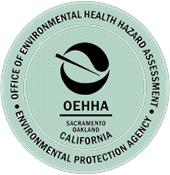 Proposition 65 in Plain Language Office of Environmental Health Hazard Assessment California Environmental Protection Agency What is Proposition 65?