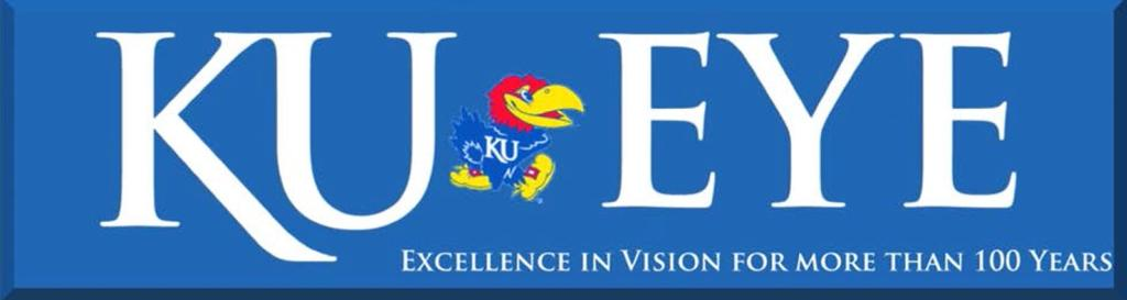 LEMOINE DISTINGUISHED ALUMNI LECTURERS LECTURER TITLE DATE Timothy W. Olsen, MD Rock Chalk Retina Talk: 100 year KU 5/9/2014 KU SOM MD 89 Luther L.