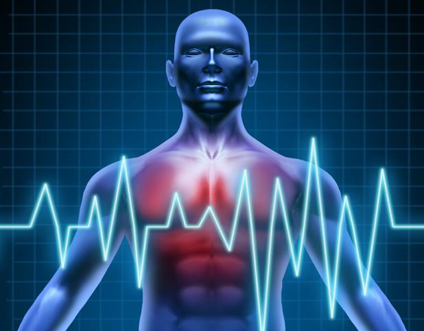 COURSE DESCRIPTION Sudden cardiac death (SCD) is the leading cause of death in competitive athletes during sports and exercise.