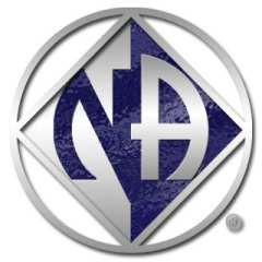 What A Way To Start A Day Home Group of Narcotics Anonymous SPEAKERS 712-432-0075 Access Code 921-553# LISTENERS 712-432-0075 - Access Code 299-757# SUBCOMMITTEE