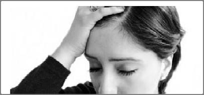 Chronic Stress and Depression in Latinos Chronic Stress has the greatest neg impact on health.