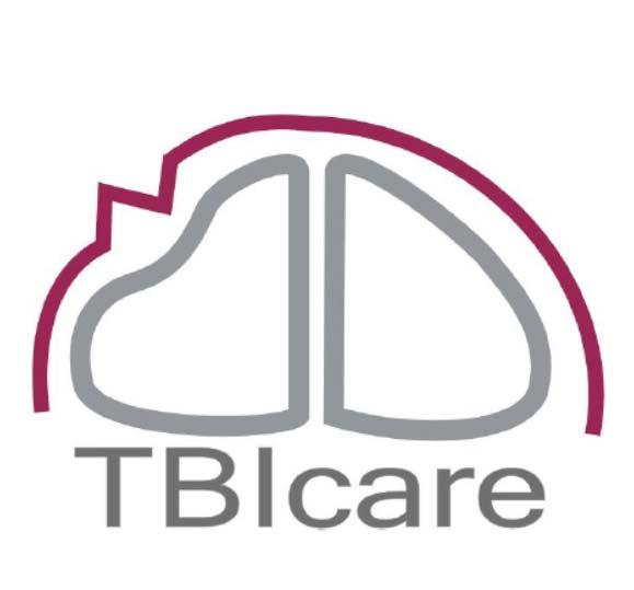 The TBIcare decision support tool aid for the clinician Jyrki Lötjönen & Jussi Mattila, VTT Technical Research Centre of Finland