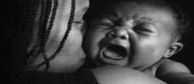Maternal perinatal depression has harmful, lasting deleterious effects on the child, mother, and family Maternal Depression and Child Mortality Depression during pregnancy significantly increases the
