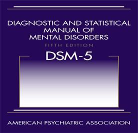 Maternal Depression: DSM-5 Diagnosis Must include (1) depressed mood or (2) lost of pleasure or interest 1. Depressed mood 2. Diminished interest or pleasure in all, or almost all, activities 3.