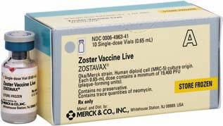 boostrix vaccin mode d administration