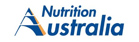 Nutrition Fact Sheet THE METABOLIC SYNDROME This answer is brought to you by many of the Australian nutrition professionals who regularly contribute to the Nutritionists Network ( Nut-Net'), a