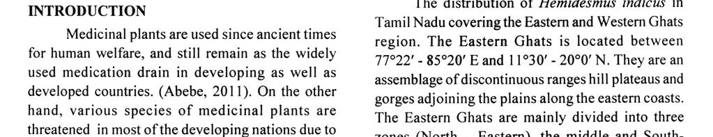 scabies in tamil