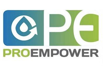 @ Eipaha_campania PROEMPOWER: PROCURING INNOVATIVE ICT FOR PATIENT EMPOWERMENT AND SELF-MANAGEMENT FOR TYPE 2 DIABETES MELLITUS Is a Pre Commercial Procurement (PCP) founded by Horizon 2020 programme.