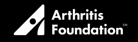 Ale for Arthritis Partnership