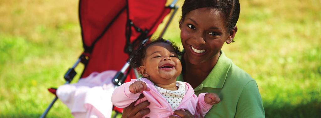Immunizations for newborns to 6-year-olds Immunizations can help protect your child against many childhood diseases.