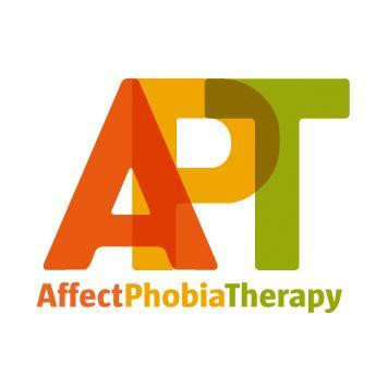 Advanced Affect Phobia Therapy Diving into Emotion to Resolve Depression and Anxiety 12 16 October 2015 Malaga, Spain Workshop with Kristin Osborn