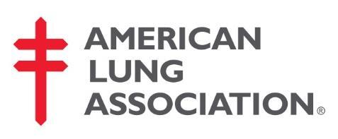 Trends in Lung Cancer Morbidity and Mortality American Lung Association