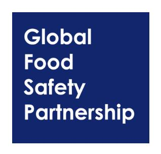 scientific officer bfr food safety