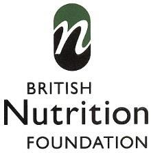 Who is responsible for setting nutrition requirements in the UK? In the UK we have a set of Dietary Reference Values (DRVs).