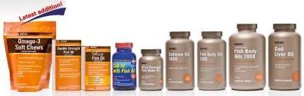 What Are Sports Supplements?