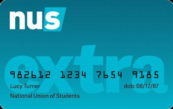 NUS Card All New Skills Academy students are eligible to apply for a NUS card which entitles you to great student discounts at a number of highprofile retailers. newskillsacademy.co.uk FAQs WHO CAN TAKE THE ADHD DIPLOMA COURSE?