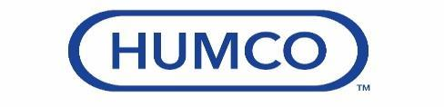 Revised: 5/23/16 SAFETY DATA SHEET Page 1 of 7 Humco Holding Group, Inc. 7400 Alumax Dr Texarkana TX 75501 USA 800-662-3435 cs@humco.