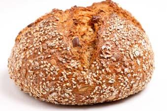 Carbohydrate Facts Carbohydrates: Are found in grains, starches, and sugars Are the body s main energy source Provide 4 calories