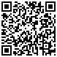 Scan for mobile link.