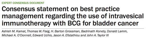 to obtain most benefit from BCG Over 23 000 pts from SEER database studied