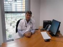 Organizing committee Dr. Philippe HALFON: Head of Infectious diseases in Hospital Europeen and head of the Virological department Alphabio laboratory, Marseilles, and.