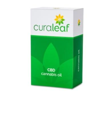 CBD (Low-THC) THIS INFORMATION IS PROVIDED FOR THE USE OF PHYSICIANS ONLY.