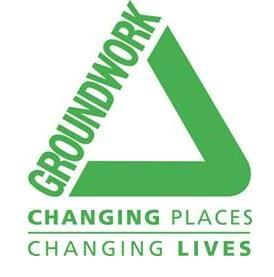 support us in progressing to the next level of our delivery. Groundwork Northern Ireland is part of the Federation of Groundwork Trusts in England, Wales and Northern Ireland.