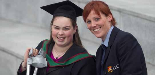 cllege this year was Dr Bria O Flaherty ad Dr Sim Wdwrth s (bth AFIS) licesed pwer-savig techlgy t EergyWatchIT, a ew UCC spi-ut cmpay.