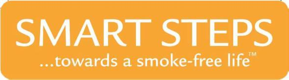 Program Success Alberta and Northwest Territories Lung Association, with funding from Health Canada partners with workplaces to provide free smoking cessation program on site during work hours