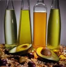 healthiest fats in the