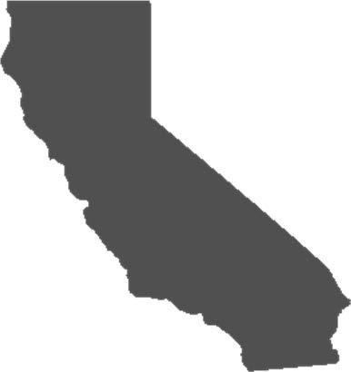 Impact of Alzheimer Disease on California 10% of the nation s AD patients live in California (~588,000 person) By 2030, the number of AD patients in California will nearly