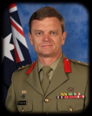 Brigadier Matthew William Hall, CSC ~ Class of 1965 Brigadier Matthew Hall was born in Adelaide in 1965 and attended St Michael s College in the early 70 s following his older brothers, John (Rick)