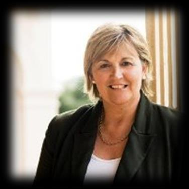 Catherine Miller (nee Cornish) ~ Class of 1977 Since Matriculating in 1977, Cathy Miller s most public achievement must be the 2003 Telstra South Australian Business Women of the Year and 2003
